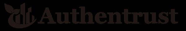 Authentrust